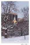 Massachusetts State Capital Dome SDSS 0911
