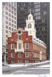 Old State House, Boston CCNESS 1076