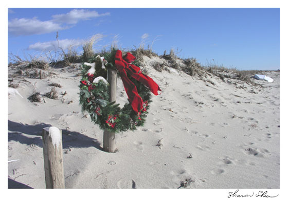 Captain S House Inn Holiday Events In Chatham And Cape Cod