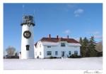 Chatham Light Cape Cod CCNESS 1039